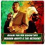 Album Riddim reggae sun ska, vol. 16 (feat. the rezident) (2013) de Skarra Mucci