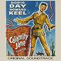 """Album Secret love (original soundtrack from """"calamity jane"""") de Doris Day"""