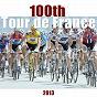 Compilation 100th tour de france (2013) avec Georges Gosset / Frédo Gardoni / Les Sœurs Etienne / La Houppa / Koval...