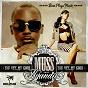 Album You got me good (feat. nyanda) (tu es ma go) de Muss