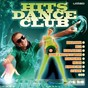 Album Hits dance club, vol. 50 de DJ Team
