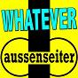 Album Whatever de Aussenseiter