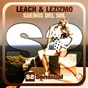 Album Sueños del sol de Leach & Lezizmo