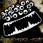 Album Athak black de Tox-D!