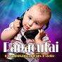 Compilation Papaoutai (compilation hits radio) avec Bart Kx / Yohan Shaker / Drake Janeck / As Sky'S / A. Jim...