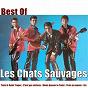 Album Best of les chats sauvages de Les Chats Sauvages
