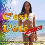 Compilation C'est l'été 2013 (hits summer party) avec Bart Kx / Drake Janeck / As Sky'S / A. Jim / Anro B...