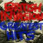 Compilation British invasion greatest hits avec The Merseybeats / Billy J. Kramer / Denny Lane / Herman's Hermits / Donovan...