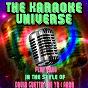 Album Play hard (karaoke version) (in the style of david guetta, ne yo & akon) de The Karaoke Universe
