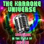 Album Ghost walking (karaoke version) (in the style of lamb of god) de The Karaoke Universe