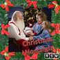 Album Christmas nostalgia de Reliable Source Music