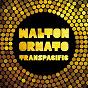 Album Transpacific de Walton Ornato