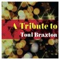 Album A tribute to toni braxton de Rina Johnson