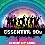 Album Essential 90s (100 chart topping hits) de Soundsense