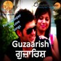 Album Guzaarish (punjabi super hit love songs) de Arun