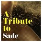 Album A tribute to sade de Rina Johnson