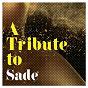 Album A tribute to sade de Rina Johnson