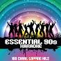Album Essential 90s - Karaoke (100 Chart Topping Hits) de Sing Karaoke Sing