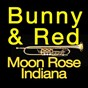 Album Moon rose  indiana (original artists original songs) de Bunny Berigan / Red Mckenzie / The Mound City Blue Blowers