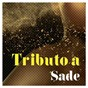 Album Tributo a sade de Rina Johnson