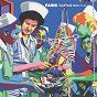 Compilation Paink french punk anthems (1977 - 1982) avec Gasoline / Nouveaux Riches / Strychnine / Electrochoc / Sexe A Pile...