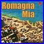 Album Romagna mia de Sandra / Rino / Sabrina