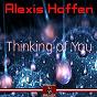 Album Thinking of you de Alexis Hoffen
