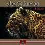 Album Jaguar de Jethro