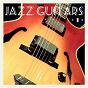 Album Jazz guitars, vol. 1 de Chris Hawk
