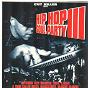 Album Hip hop soul party 3 (cut killer présente) de Cut Killer