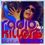 Compilation Radio killers in stereo, vol. 3 avec DJ Fist, the Bass Kidz / Ludwig van Beethoven / Paul Kennedy / Tom Leeland / Miqro, Jacob A...