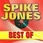 Album Spike jones best of (original artist original songs) de Spike Jones