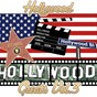 Compilation Hollywood greats, vol. 3 avec Monica Lewis / Marge & Gower Champion / Marge Champion / Jane Powell / Vic Damone...