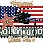 Album Hollywood greats, vol. 4 de Jane Russell