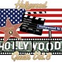 Compilation Hollywood greats, vol. 8 avec Susan Hayward / Peg Lacentra / Jane Froman