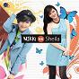 Album Nikki VS. sheila de Nikki