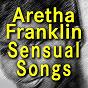 Album Sensual songs (original artist original songs) de Aretha Franklin