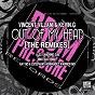 Album Out of my head (the remixes) de Kevin G / Vincent Villani