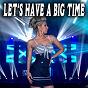 Compilation Let's have a big time avec Corinne Estafani / Zoe Lovely / Kid Diego / Numeric Flavor / Adam Smoove...