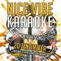 Album 20 zentimeter (originally performed by möhre) (karaoke version) de Nice Vibe