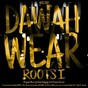 Album Dawah wear, roots i de David Hadjadj Iii / Usman Hussain
