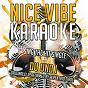 Album Du und I (karaoke version) (originally performed by alpentrio tirol) de Nice Vibe