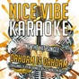 Album Dahoam is dahoam (originally performed by schürzenjäger) (karaoke version) de Nice Vibe