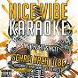 Album Schrei nach liebe (karaoke version) (karaoke version) de Nice Vibe