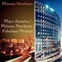 Album Plays Jamaica / Phineas Newborn / Fabulous Phineas de Phineas Newborn