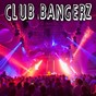 Compilation Club bangerz avec Big T / Ashley Red / Bryson Carter / Jumpers / Hailey Baker...