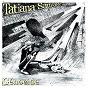 Album Génocide de Tatiana Sauvage