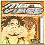 Compilation More vibes, vol. 1 (le meilleur du ragga dancehall) avec Fight / Little Espion, Admiral T / Supa Lee / Captain Nice / Firestorm...
