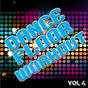 Album Dance floor workout, vol. 4 de Hi NRG Fitness