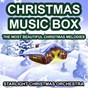 Album Christmas music box (the most beautiful christmas melodies) de The Christmas Sound Orchestra